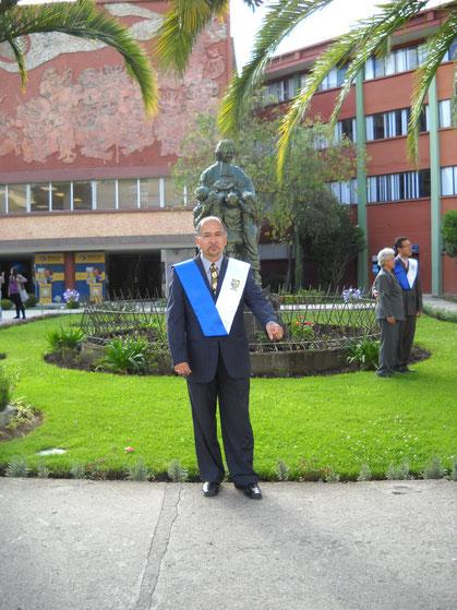 Ab. Santiago Zambrano. Llame ya: 0992517926