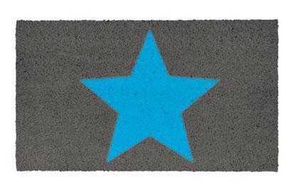 Big Star graphite Kokos