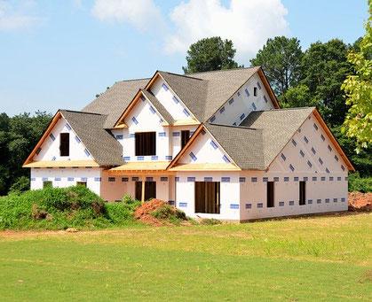 Baufinanzierung mit KfW kombinieren