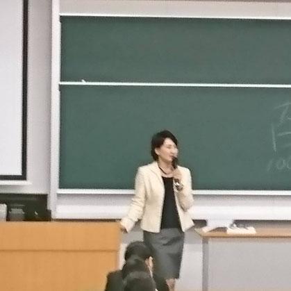 「マナー・プロトコール」~冠と祭~ - office-ochiai ページ!