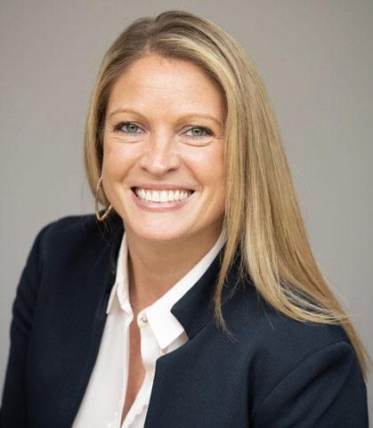 Amanda Rodea, Rodea Interiors, Interior Designer, Interiors, Designer, Professional Advisor, St Albans, Hertfordshire, Female Designer