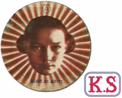 Logo_KLEINE_SCHWESTER