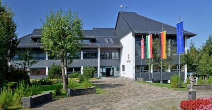 Gemeinde Roetgen