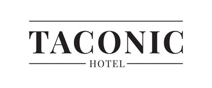 Taconic Hotel - Luxury Boutique Hotel
