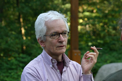 Rotenburger Gitarrenwoche 2020: Liying Zhu