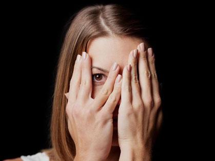 Phobie Sociale, Agoraphobie, Dysmorphophobie, Claustrophobie,