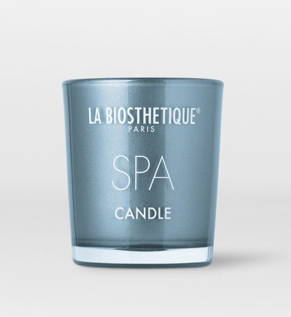 Spa Candel - La Biosthetique Speyer
