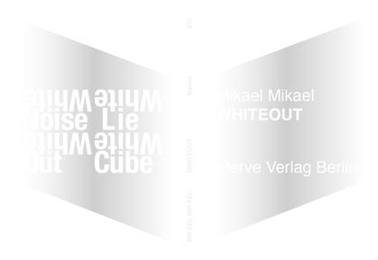 Moritz Ahlert - Mikael Mikael