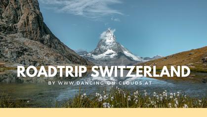 Roadtrip-Schweiz-Reiseroute-Zermatt-Matterhorn