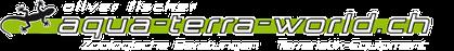 Unser Partner für alle Fragen rund um Terrarrientechnik, insbesondere Beleuchtung und X-Reptile - Produkte