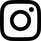 Lien-Instagram-Emmanuelle-Gervy-Robes-de-mariee-Grenoble