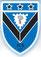Futsalicious Essen e.V. Futsal-Vereine in Deutschland national: Futsal Club Schaumburg im VfL Bad Nenndorf e.V.
