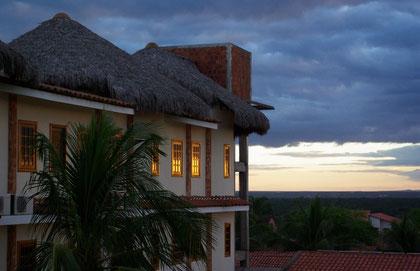 Apartm. Unit in sunset ,Brazil