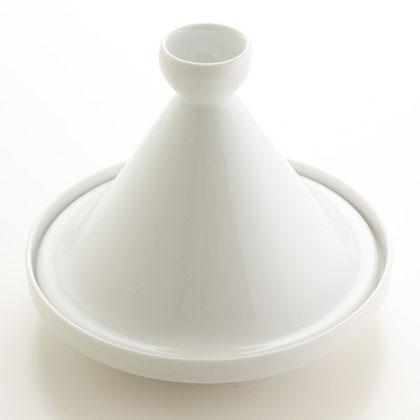 APILCOタジン鍋(直径22.5cm)