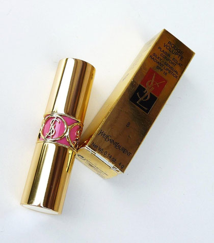 ROUGE A LEVRES YVES SAINT-LAURENT