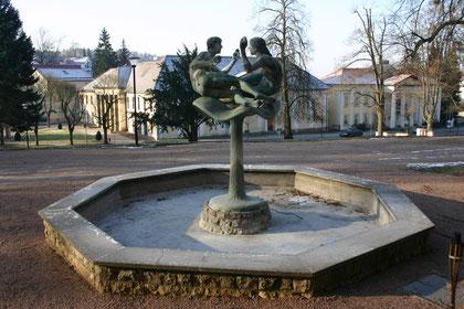 Foto vom 02.02.2012 von W.Malek