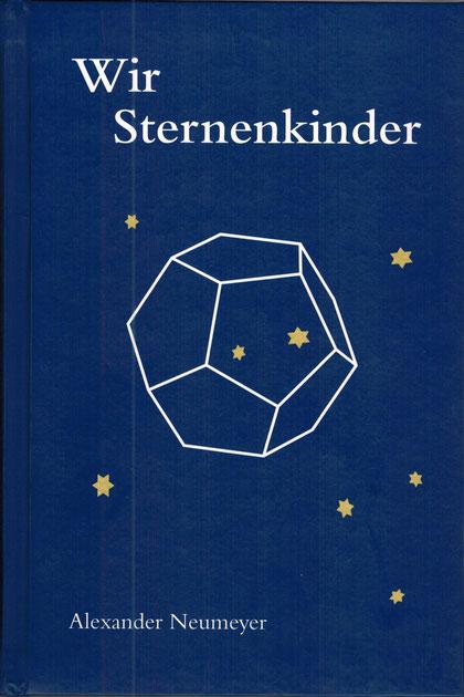 Wir Sternenkinder. Ein Roman ohne Helden und Schurken.