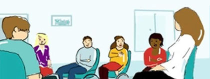 Asperger rencontres en ligne