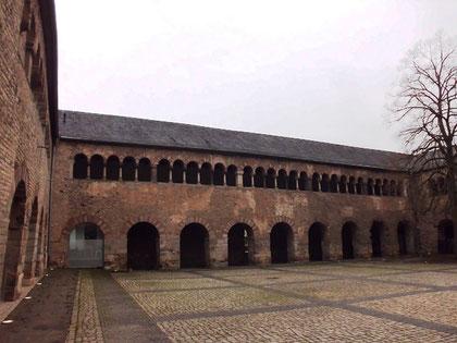 Historische Stadtrallye Trier