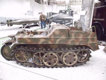 Technikmuseum
