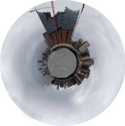 Hamburg / Elbphilharmonie
