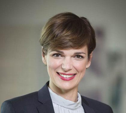 Rendi-Wagner; Bundesministerin, Rendi; Wagner; WLF; Women Leadership; Women Leadership Forum,  2017