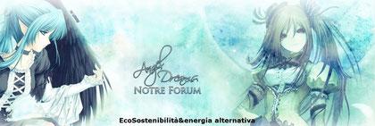 Forum di EcoSOStenibilità