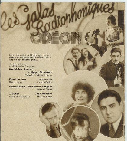 Février 1934