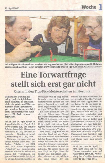 04.2006