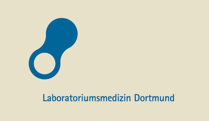 Laboratoriumsmedizin Dortmund