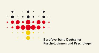 BDP Berufsverband Deutscher Psychologinnen und Psychologen