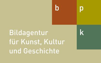 Bildarchiv Preußischer Kulturbesitz