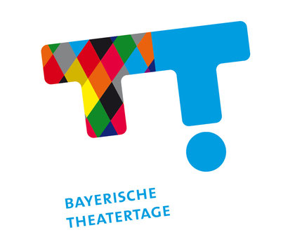 Bayrische Theatertage