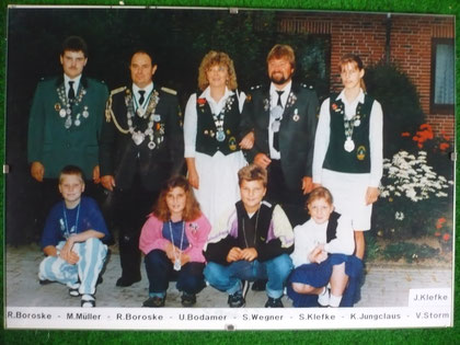 1990/91