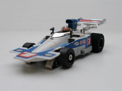 Faller AMS Lola T-330