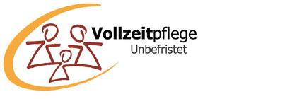 Unbefristete Vollzeitpflege Familiennetzwerk Siegen Pflegekinderdienst