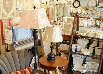 フロアランプ テーブルランプ アメリカ製 インテリア雑貨 照明器具 輸入ランプ 再入荷  アイアン製