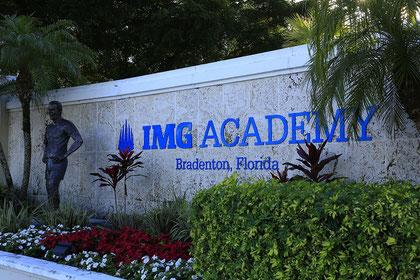 英語・ゴルフ・グローバル教育ならサトミキッズゴルフアカデミー