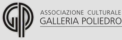 Premio Internazionale 30x30 Trieste 2007-2008