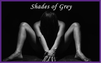 Shades of Grey, Sextoys, Bondage, Penisring,