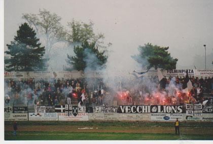 Derthona-Casale
