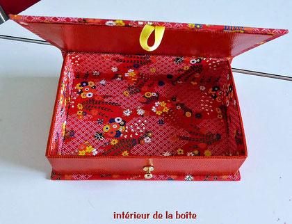 Boîte carton 14-01-15