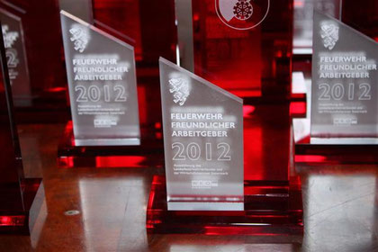 Die FF-KÖPPLING sagt DANKE für die Unterstützung und gratulieren zur Verleihung
