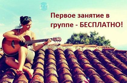 Репетиторы  сайт репетиторов Москвы РепетитЦентр