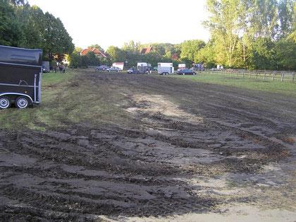 Turnier 2009
