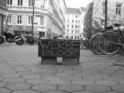 Jürgen, Heinz Strunk, Jürgen sucht Liebe, Rezension Roman Jürgen, Alles außer Binnenschifffahrt, Anne Büttner, Autorin Anne Büttner, Kurzgeschichten, Literatur Berlin, Literaturblog, Wordual Reality, Werbeblock