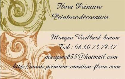 http://flora-peinture.vpweb.fr/?prefix=www