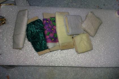 couture=tissu