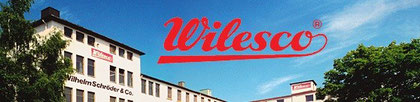 Wilesco.de