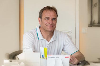 Dr. med. Ralph Herzog
